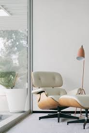 OMG! Why didn't I discover Eames when I was high school? My