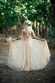 wiccan wedding. 46 Ethereal Spring Woodland Wedding Ideas Woodland Wedding Things