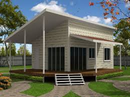 cheap house plans to build. Astounding Cheap House Building Plans Pos Best Inspiration Materials Houses In Kenya A To Build ?