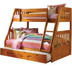 bunk beds farmers furniture badcock bedroom sets on sale twin over full assembly instructions 800x736