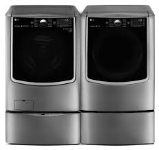 Kitchen Appliance Packages Canada Laundry Pairs The Brick
