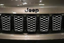 real review of the 2019 jeep grand cherokee