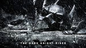 Batman The Dark Knight Wallpapers 3d ...