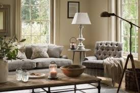 beige furniture. Beige Living Room Furniture Beige