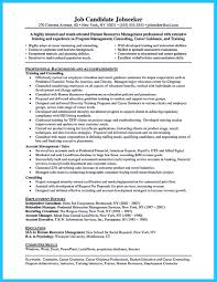 Essay I Can Use For Ged Functional Hybrid Resume Template Martian