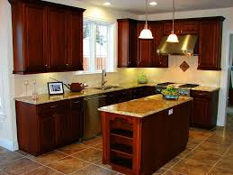 Reface Bathroom Cabinets Kitchen Cabinet Refinish Suitable Refinishing Kitchen Cabinets