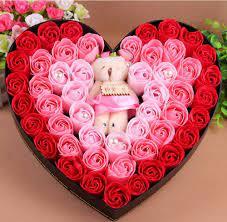 Diy valentines gifts, Valentines diy ...
