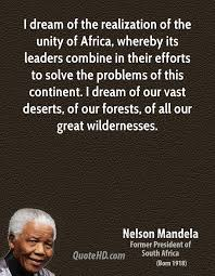 Unity Quotes Inspiration 48 Best Quotes And Sayings About Unity