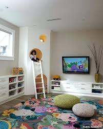 the dump rugs the dump rugs with transitional kids and hiding space play space colorful area the dump rugs the dump area
