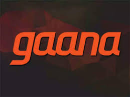 Gaana Tops Charts Among Music Streaming Apps The Economic