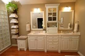 Breathtaking Towel Cabinets Bathroom Unique Furniture Design Ideas Bathroom Vanities And Towel Cabinets