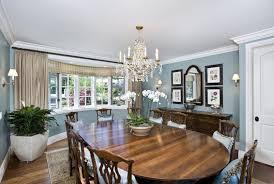 English Dining Room Furniture Exterior Custom Design Ideas