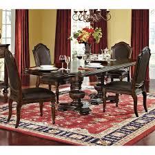 kitchen amusing value city furniture kitchen tables dining room value city furniture dining room tables l f20b d6b99