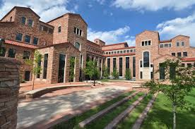 cu boulder essay home naval reserve officers training corps  admissions law university of boulder