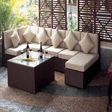 Nice Small Outdoor Patio Set Fine Table And Chairs In Home Decor Deck  Furniture Ideas Small Deck Furniture Ideas 683