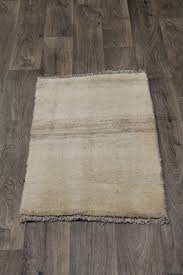 challenge 2x4 rug com new fashion area rugs modern flowers yellow beige cream