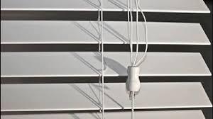Window Blind Cords Are A Hidden Nursing Home Danger  Schenk Smith Window Blind Cords