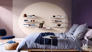 Marvelous 4 Ways To Use Dulux Colour Of The Year In Your Bedroom