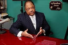 Harlem pastor James David Manning ...