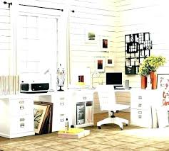 home office wall storage office wall organizer home office wall organization systems office wall storage system