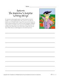 likewise Creative writing worksheets for 2nd grade    student essay writing together with November Writing Prompts additionally Writing Prompts for Kids to Spur Great Writing furthermore A Teacher without a Class  Wild Christmas Reindeer moreover  together with Spring Writing Prompts for First Grade   Planning Playtime as well Narrative Writing   Story about a Pumpin   K 5  puter Lab additionally 2nd Grade Writing Prompts for Each Day of the Month   TpT furthermore FREE writing prompts    Follow for Free  too neat not to keep additionally November Activities for First Graders   Writing prompts. on latest 2nd grade writing prompts