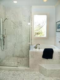 small soaking tub small idea interesting soaking tub shower soaking tub soaking tubs for small bathrooms soaking small tub deep soaking tub small space uk