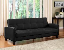 modern futons for sale