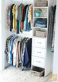 closet extender home depot closet rod fresh oval closet rod home depot for bedroom ideas of closet extender
