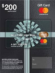 Instead add a credit/debit card, and/or bank account to your paypal wallet and select any of those to pay with that can cover entire purchase. How To Buy Visa Gift Card With Paypal Instantly Zenith Techs