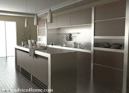 latest design for kitchen. latest in kitchen design for c