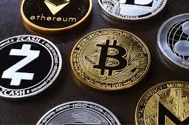 Cryptocurrency and insurance | Oxbow Partners