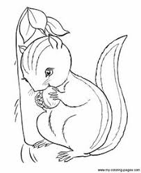 Small Picture Cute Mouse Coloring Pages Free Kids Coloring Pages Pinterest
