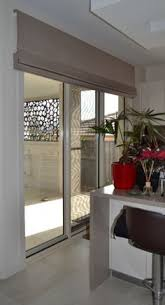 patio sliding glass doors sliding door shades on pinterest patio door blinds patio blinds
