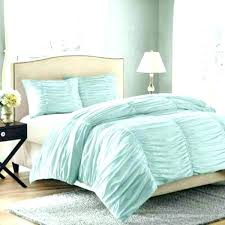 king size duvet cover green covers photo 3 of 6 mint full twin bedding set linen king size duvet cover