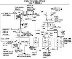 1996 ford explorer fuel pump wiring diagram 1996 f700 wiring diagram 1988 ford f 250 fuse diagram f700 brake diagram on 1996 ford explorer