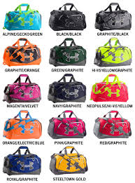 Under Armour Color Chart Cheap Discount Under Armour Backpacks