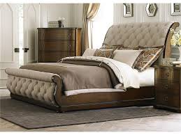 Decor Rooms To Go Cindy Crawford Reviews Sofia Vergara Furniture  Sofia Vergara Furniture O5