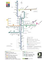 Medellin Airport Chart Transit Tourist Medellin Colombia The Source