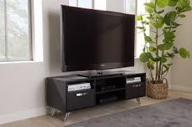 95 et 3112 02 dark brown tv