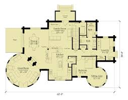 Best Floor Plans For Homes Wonderful Inspiration 3 Houses Flooring Picture  Ideas .