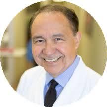 Dr. Abelardo Rodriguez, MD, San Antonio, TX | Family Physician