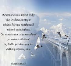 Heaven Quotes For Loved Ones Unique Download Heaven Quotes For Loved Ones Ryancowan Quotes