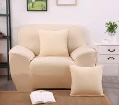 Online Get Cheap Wrap Chair Aliexpresscom Alibaba Group - Cheap sofa and chair