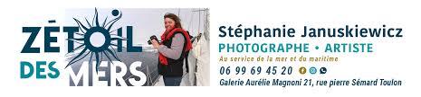 """Résultat de recherche d'images pour """"Zétoil des Mers"""""""