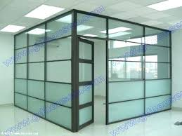 office glass partition design. Office Glass Partition Design. Modern Partitions Home Design