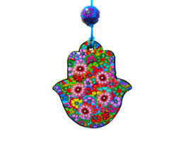 home decor hamsa hamsa wall hanging hamsa wall decor hamsa hand evil on jewish hamsa wall art with home decor hamsa hamsa wall hanging hamsa wall decor hamsa hand
