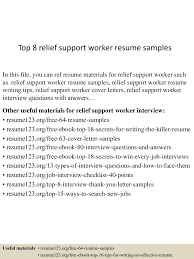 Factory Worker Resume Free Resume Example And Writing Download