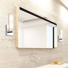 overhead bathroom lighting. elf1 bath light from illuminating experiences lighting overhead bathroom