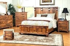 rustic bedroom sets rustic bedroom furniture sets rustic wood bedroom sets rustic bedroom sets for in