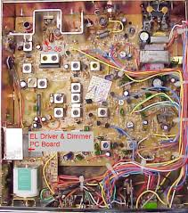 cobra 29 microphone wiring diagram wiring diagram and schematic cobra 148 mic wiring diagram photo al wire images